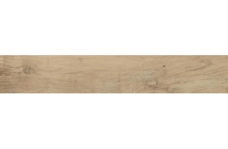 woodland elm 20x120