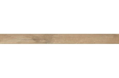 plinthe aequa silva 10x120