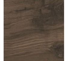 elemento L woodland walnuts...