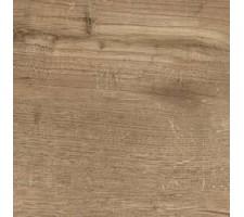 elemento L woodland oak...