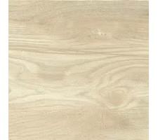 elemento L woodland almond...