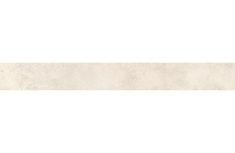 plinthe materika bianco 7x60