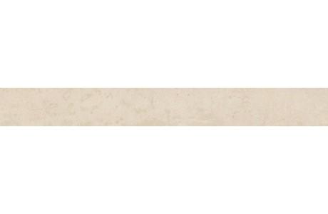 plinthe materika beige 7x60