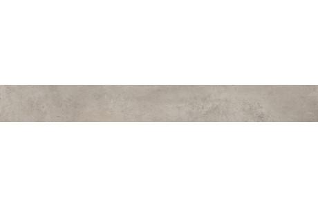 plinthe materika grigio 7x60