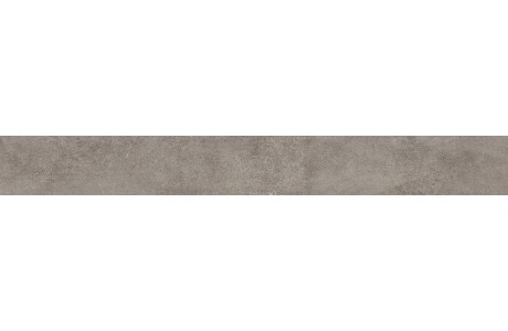 plinthe materika cenere 7x60
