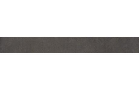 plinthe materika nero 7x60