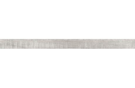 plinthe north wind grey 6.5x90