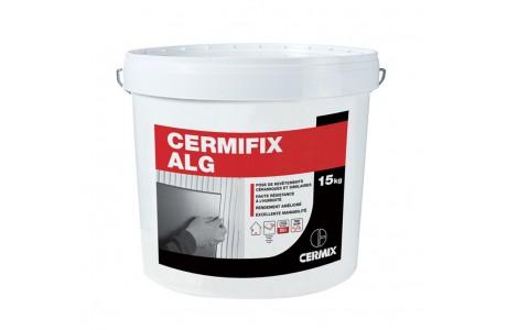 cermifix alg 15 kg