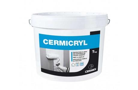 cermicryl seau de 7kg
