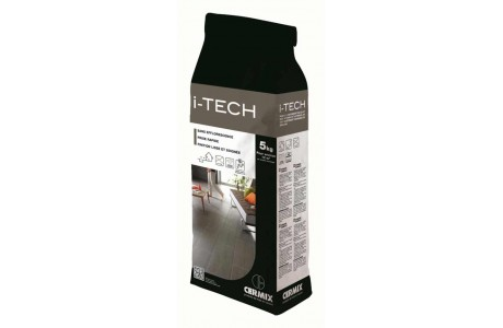 joint i-tech gris manganese...