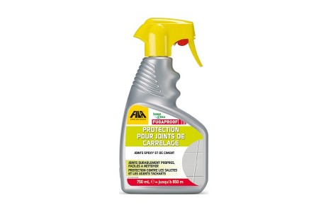 fugaproof 500ml protection...