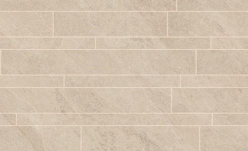 Série muretto slate grigio