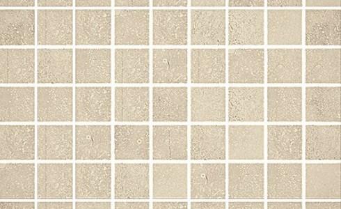 Série mosaico absolute bianco