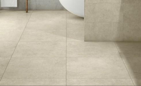 Série beton taupe