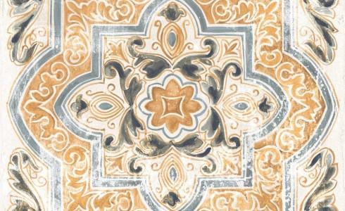 Série fruhling dekore monofaccia arabisch