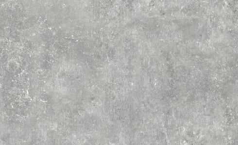 Série pierre bleue clair