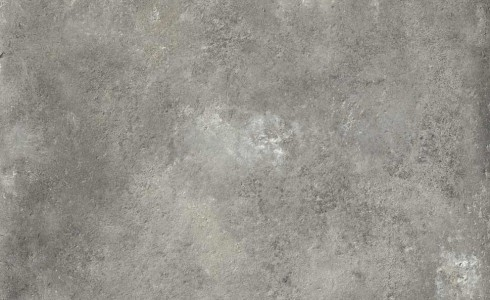 Série meteora grigio outdoor 61.