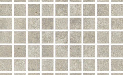 Série mosaico my s'tile sand monocolor 5